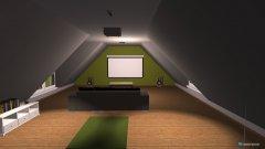 Raumgestaltung ghjwckxlöy in der Kategorie Badezimmer
