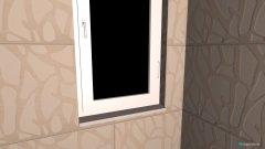 Raumgestaltung Haus_4 in der Kategorie Badezimmer