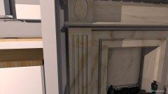 Raumgestaltung Hausi in der Kategorie Badezimmer