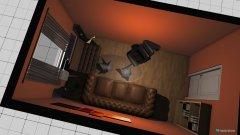 Raumgestaltung henrys bude in der Kategorie Badezimmer
