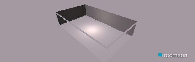 Raumgestaltung hercules in der Kategorie Badezimmer