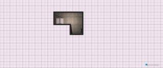 Raumgestaltung horst in der Kategorie Badezimmer