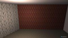 Raumgestaltung hotel in der Kategorie Badezimmer