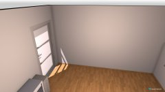 Raumgestaltung IMMER in der Kategorie Badezimmer