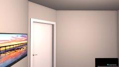 Raumgestaltung jchj in der Kategorie Badezimmer