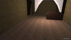 Raumgestaltung jjk in der Kategorie Badezimmer
