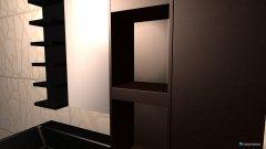 Raumgestaltung Kúpeľňa 2,0 in der Kategorie Badezimmer