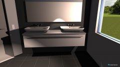 Raumgestaltung karlfertig in der Kategorie Badezimmer