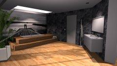 Raumgestaltung Keramag Design Showroom in der Kategorie Badezimmer
