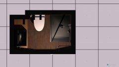 Raumgestaltung kk in der Kategorie Badezimmer