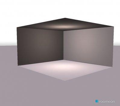Raumgestaltung kl in der Kategorie Badezimmer