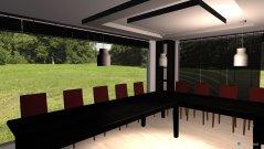 Raumgestaltung konferentna in der Kategorie Badezimmer