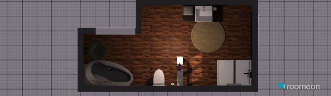 Raumgestaltung lds,v in der Kategorie Badezimmer