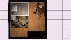 Raumgestaltung lükas  haus in der Kategorie Badezimmer