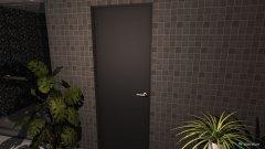 Raumgestaltung Luxusbad in der Kategorie Badezimmer