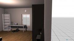 Raumgestaltung maggo in der Kategorie Badezimmer