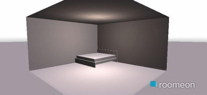 Raumgestaltung mateus in der Kategorie Badezimmer
