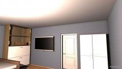 Raumgestaltung Meine hause in der Kategorie Badezimmer