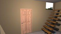 Raumgestaltung mio1 in der Kategorie Badezimmer