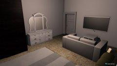 Raumgestaltung mohmmad in der Kategorie Badezimmer