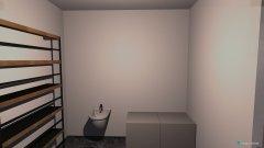 Raumgestaltung Mosokonyha in der Kategorie Badezimmer