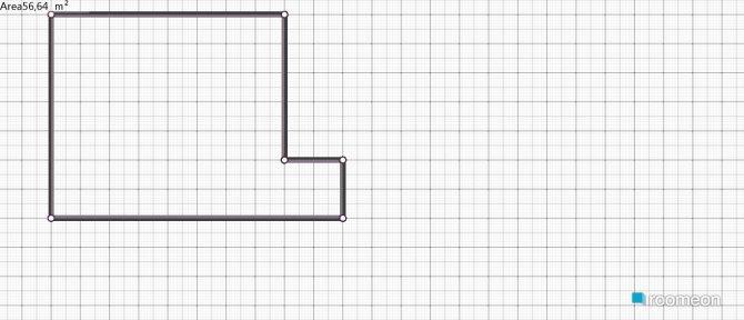 Raumgestaltung my dream house in der Kategorie Badezimmer