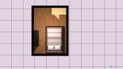 Raumgestaltung my hopefully new room in der Kategorie Badezimmer