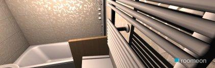 Raumgestaltung new plan room in der Kategorie Badezimmer