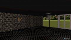 Raumgestaltung new in der Kategorie Badezimmer