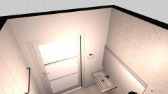 Raumgestaltung nomerR01.1 in der Kategorie Badezimmer