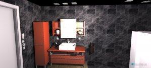 Raumgestaltung peter in der Kategorie Badezimmer
