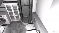 Raumgestaltung pommer_bad3 in der Kategorie Badezimmer