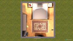 Raumgestaltung progect tow in der Kategorie Badezimmer