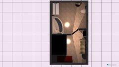 Raumgestaltung querweg3 in der Kategorie Badezimmer