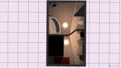 Raumgestaltung querweg8 in der Kategorie Badezimmer