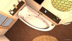 Raumgestaltung Rene & Sylvia 4 in der Kategorie Badezimmer