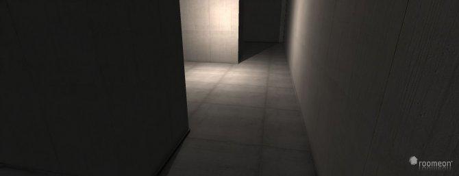 Raumgestaltung rfgtzhjuik in der Kategorie Badezimmer