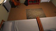Raumgestaltung rgs in der Kategorie Badezimmer