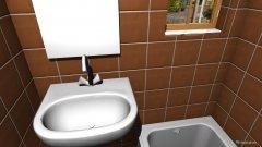 Raumgestaltung rk_bad_alt in der Kategorie Badezimmer