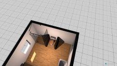 Raumgestaltung ronny in der Kategorie Badezimmer