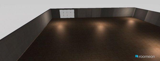 Raumgestaltung rubenhome in der Kategorie Badezimmer