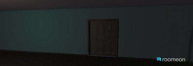 Raumgestaltung s in der Kategorie Badezimmer