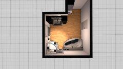 Raumgestaltung schauer2 in der Kategorie Badezimmer