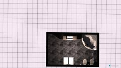 Raumgestaltung schubi in der Kategorie Badezimmer