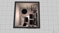 Raumgestaltung Sebastian Plötz in der Kategorie Badezimmer