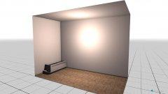 Raumgestaltung serg in der Kategorie Badezimmer