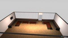 Raumgestaltung shisha bar 1 in der Kategorie Badezimmer