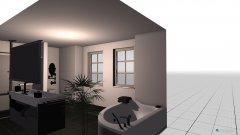 Raumgestaltung SL BAd in der Kategorie Badezimmer