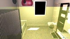 Raumgestaltung steinheide38 in der Kategorie Badezimmer