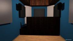 Raumgestaltung Studio umabu in der Kategorie Badezimmer